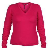 Koľko vrstiev má mať sveter?