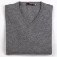 Ako prať kašmírový sveter?
